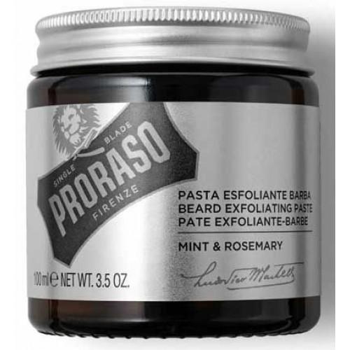 Proraso Sakal Peelingi 100 ml